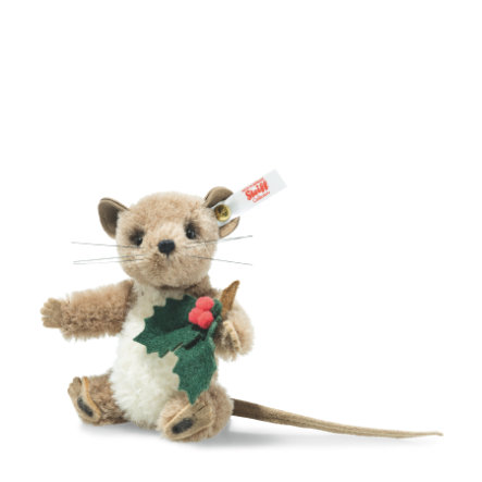 Steiff  Mouse Holly 11 cm