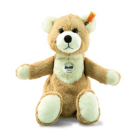 Steiff  Teddy Ours M. Secret 30 cm