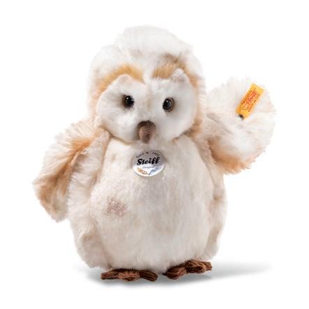 Steiff Owly sova 23 cm