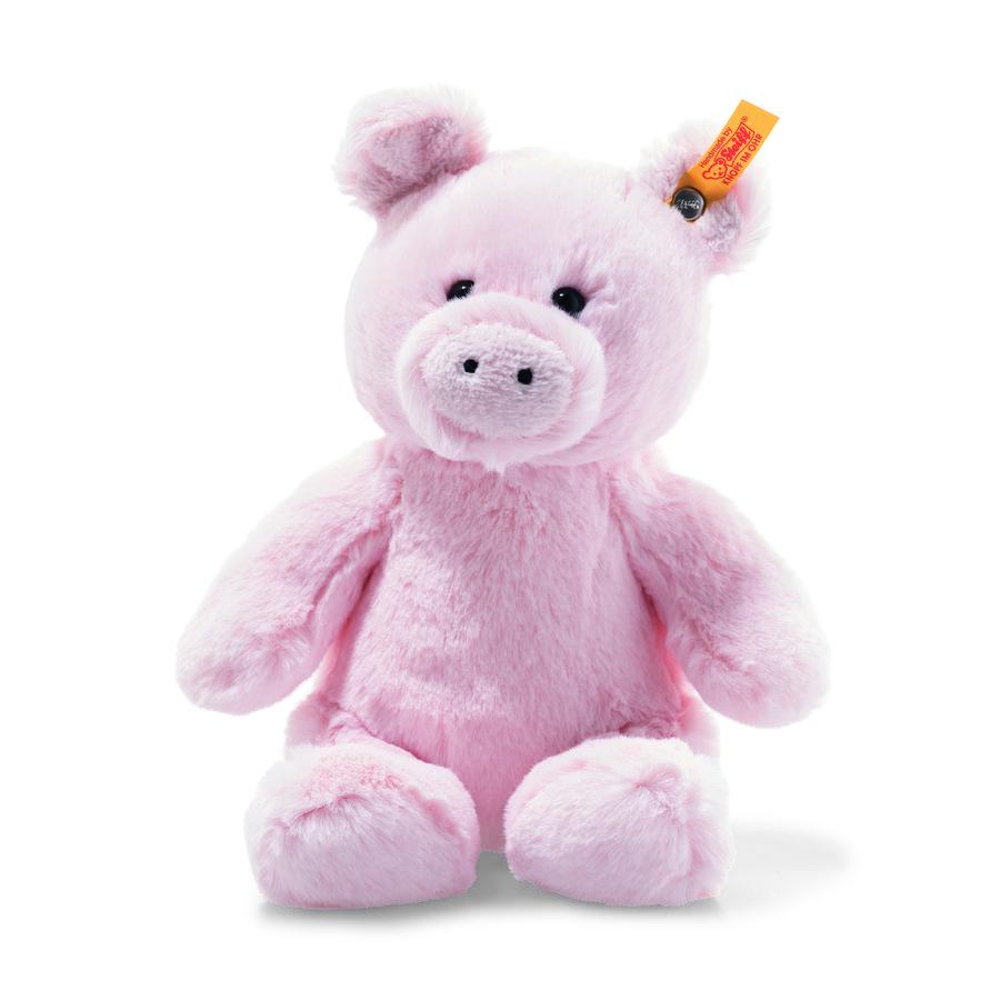 Steiff Soft Cuddly Friends Oggie-possu 18 cm