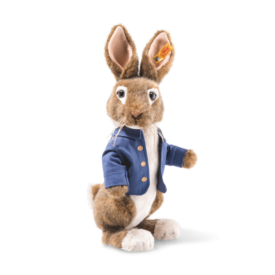 Steiff Petter Rabbit