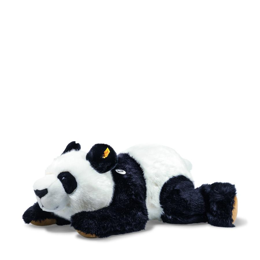 Steiff Panda Ping 60 cm