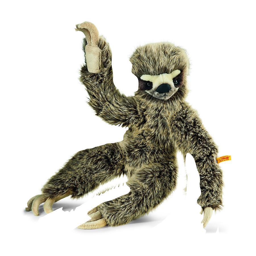 Steiff Sloth Eric 45 cm