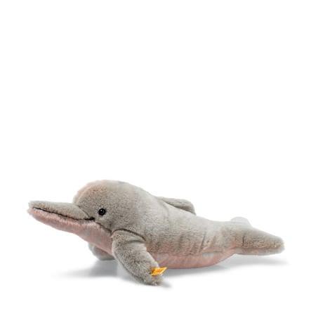 Steiff Protect Me Amazonedolfijn Amazi 35 cm