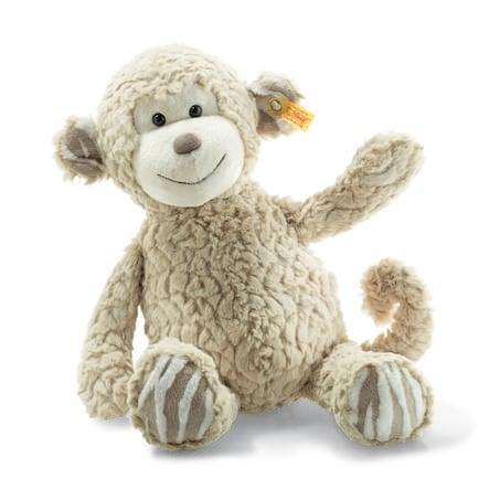 Steiff Soft Cuddly Friends Mono Bingo 39 cm