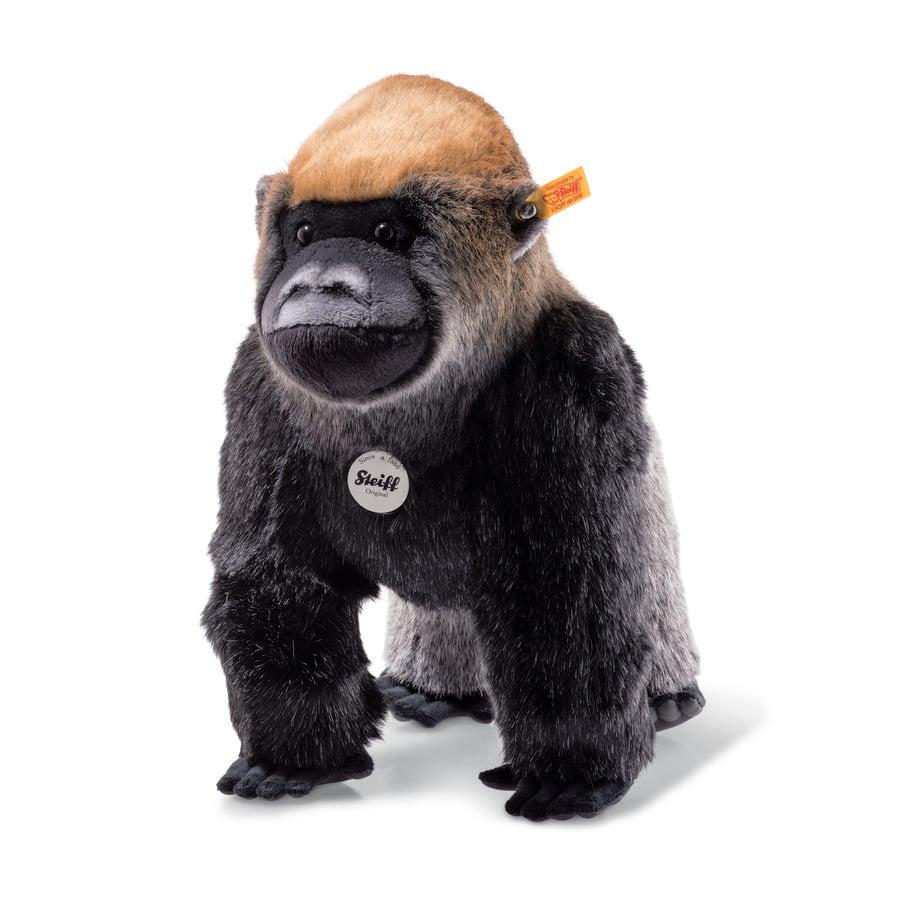 Steiff  Protect Io Gorilla Boogie 35 cm