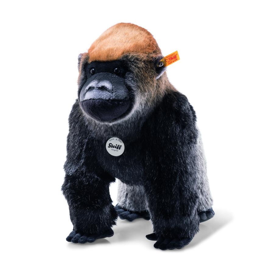 Steiff  Protect Me Gorilla Boogie 35 cm