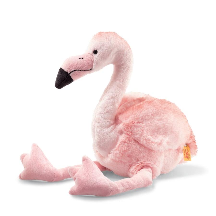 Steiff Flamingo Pinky 30 cm