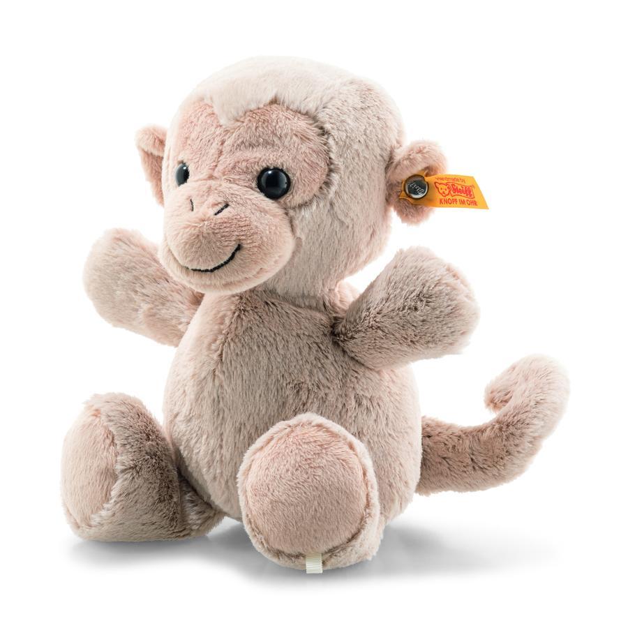 Steiff Soft Cuddle Friends Affe Koko 22 cm -