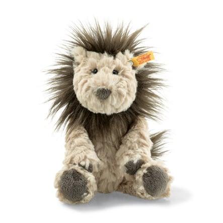 Steiff Pehmolelu Soft Cuddle Friends Lionel-leijona 20 cm