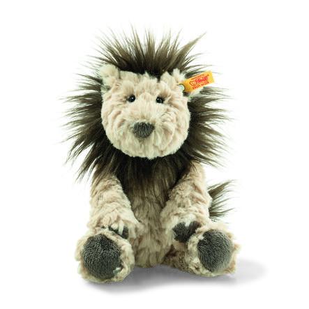Steiff Soft Cuddle Friends lvíček Lionel 20 cm