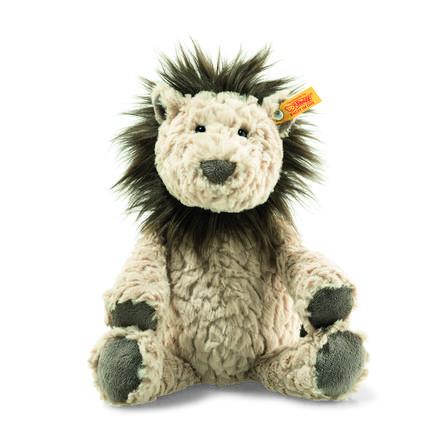 Steiff Pehmolelu Soft Cuddle Friends Lionel-leijona 30 cm