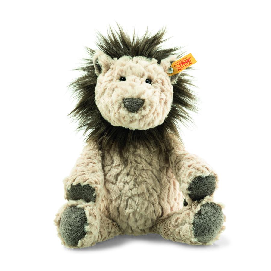 Steiff Soft Cuddle Friends leeuw Lionel 30 cm