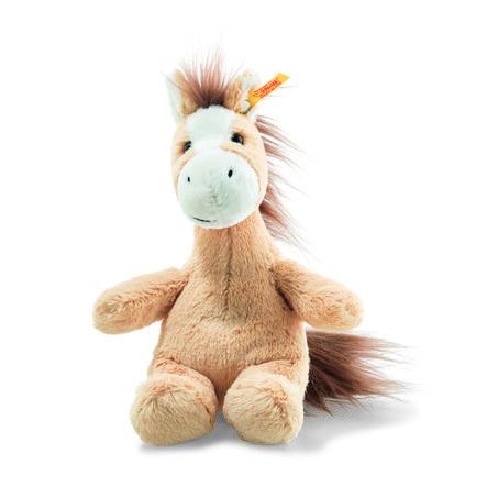 Steiff Pehmolelu Soft Cuddle Friends Hippity-hevonen 18 cm