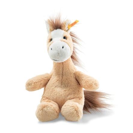 Steiff Soft Cuddle Friends Pferd Hippity 18 cm