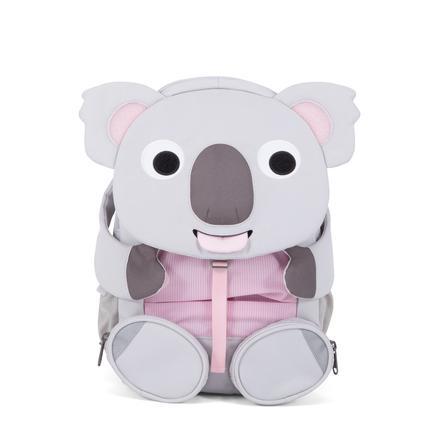 AFFENZAHN Lasten reppu iso: Kimi-koala