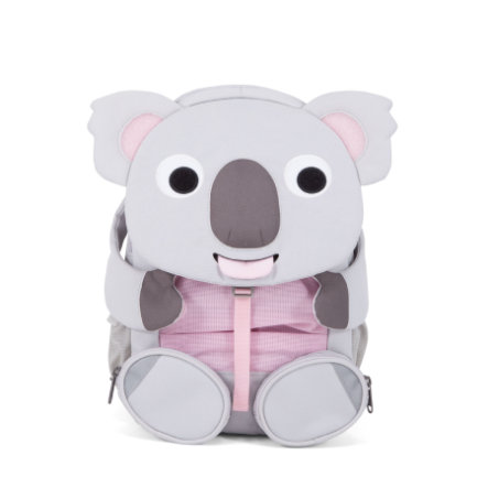 Affenzahn Sac à dos enfant grands amis Kimi le koala