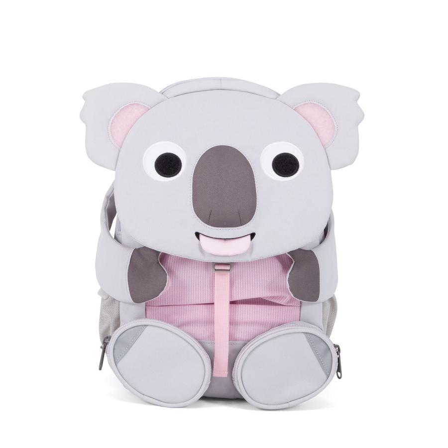 Affenzahn Mochila infantil Grandes amigos:  Koala Kimi
