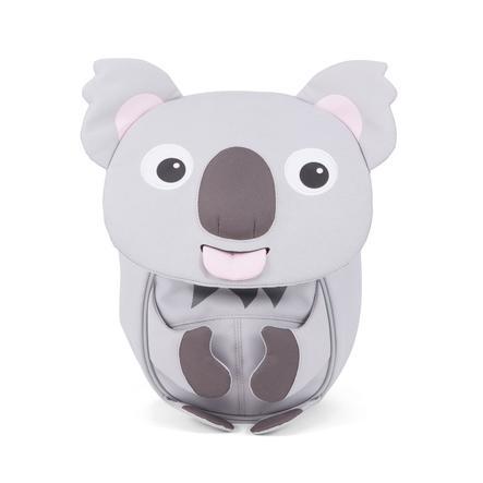 Affenzahn Malý kamarád dětský batoh Koala Karla grey