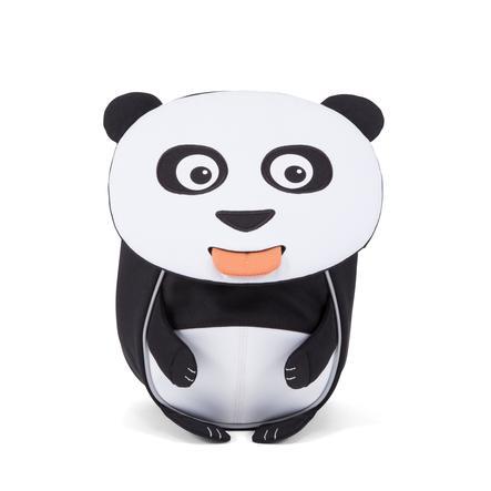 Affenzahn Kleine Vrienden - Kinderrugzak: Peer Panda