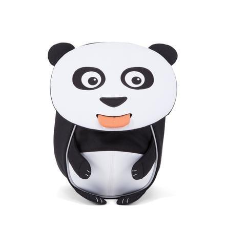 Affenzahn piccoli amici - Zainetto: Panda Peer
