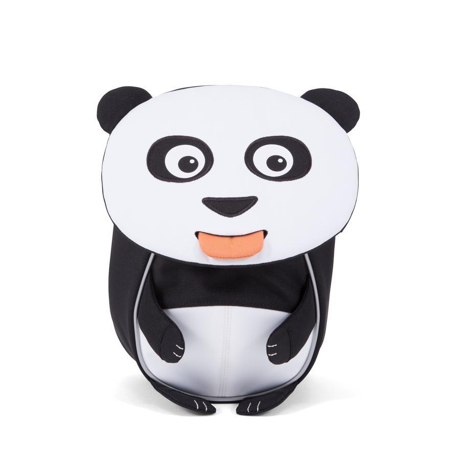 Affenzahn Kleine Freunde - Kinderrucksack: Peer Panda