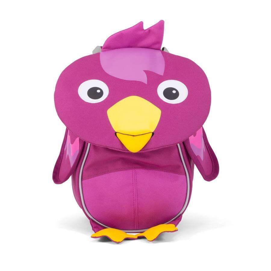 Affenzahn piccoli amici - Zainetto: Uccellino Bella