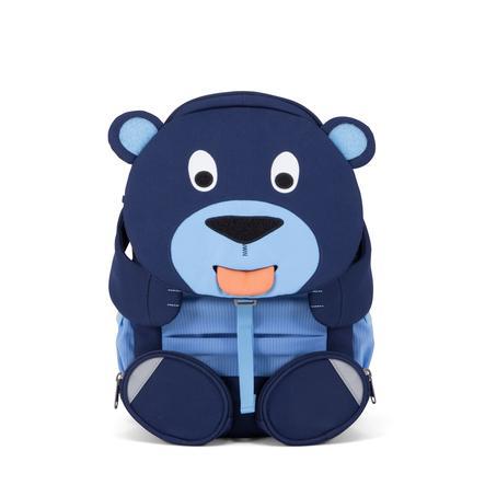 Affenzahn batoh Velký kamarád Bobo Bear blue 8L
