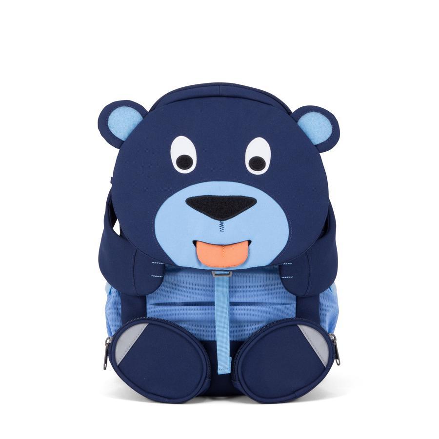 Affenzahn Sac à dos enfant grands amis Bela l'ours