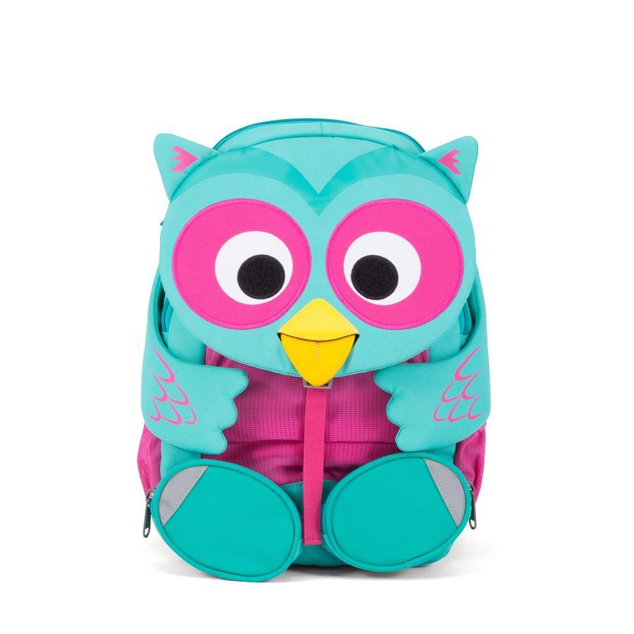 Affenzahn dětský batoh: sovička Olina