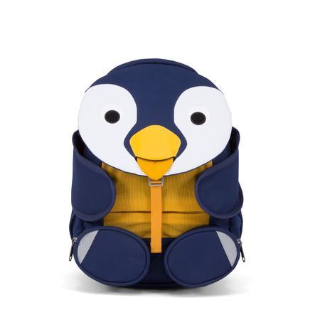 Affenzahn Große Freunde - Kinderrucksack: Polly Pinguin