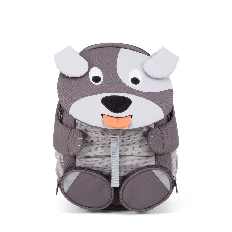 Affenzahn Große Freunde - Kinderrucksack: Dylan Hund