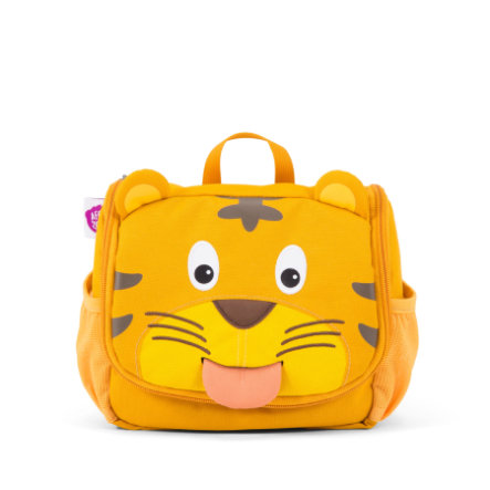Affenzahn Beauty Case Timmy Tiger