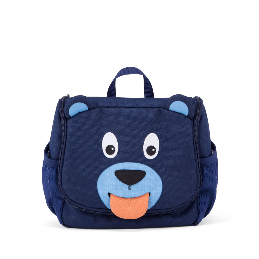 Affenzahn Beauty Case Bobo Bear