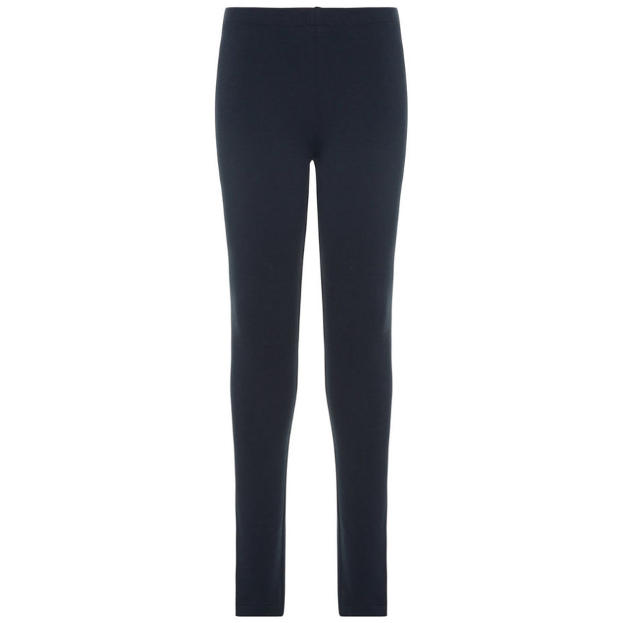name it Leggings Nkfdavina dark sapphire