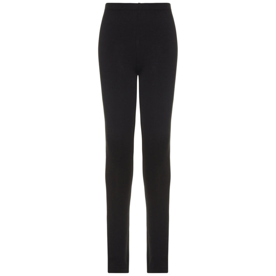 name it Leggings Nkfdavina black