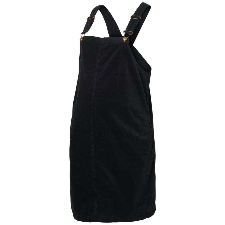 mama licious Robe de maternité MLORLANDO Noir