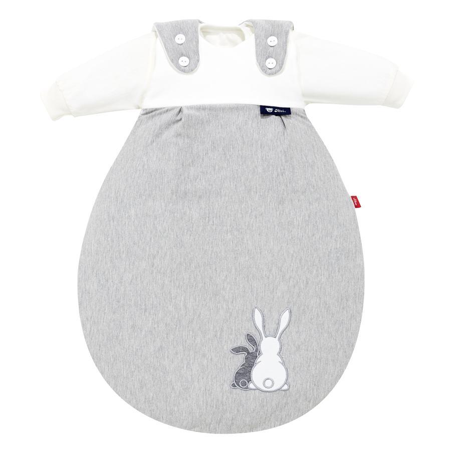 Alvi Baby-Mäxchen® Sovepose  - Original 3 deler  - Hare