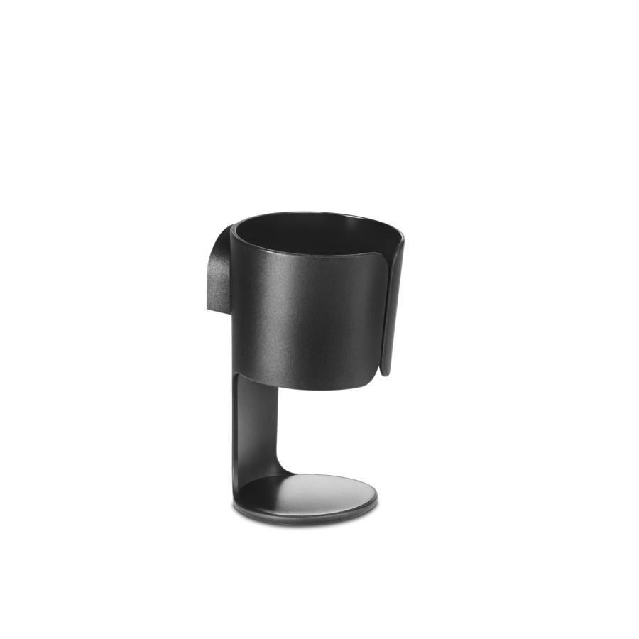 cybex PLATINUM Flaschenhalter Black-black