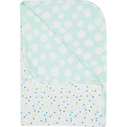 panno bébé Confetti Party 100 x 75 cm