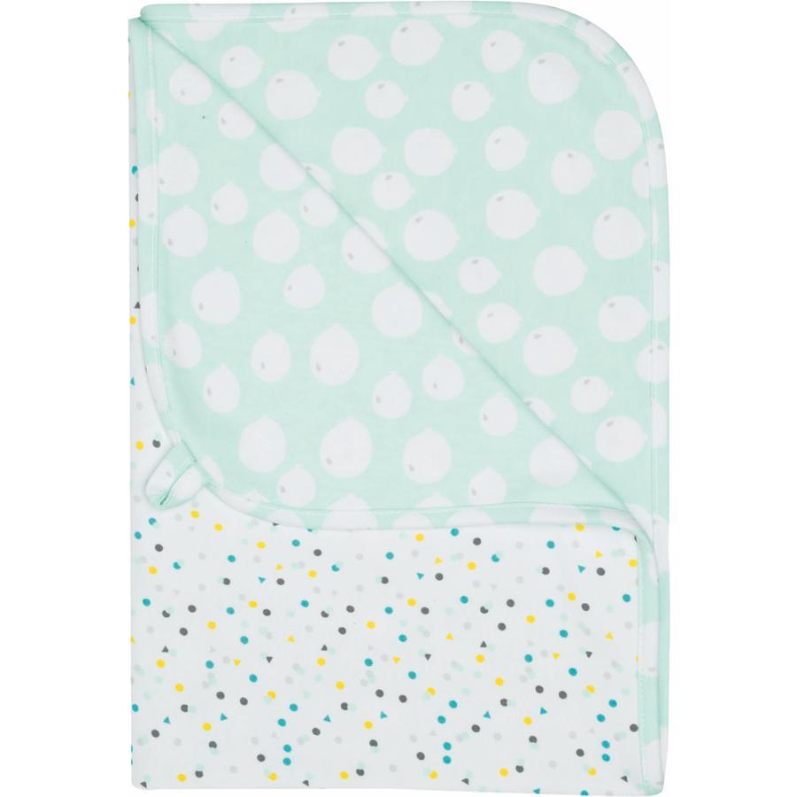 bébé jou® Multi-Tuch Confetti Party 100 x 75 cm