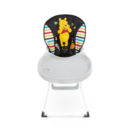 Chaise Haute Mac Baby Winnie Bébé L'ourson Okn08wPX