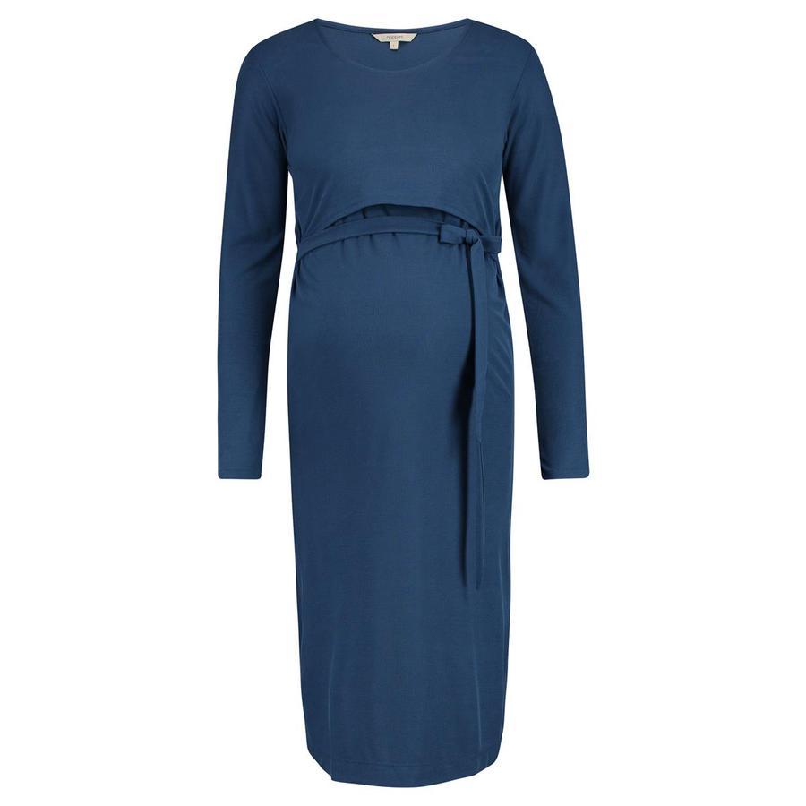 noppies Vestido de enfermera Laiza Azul