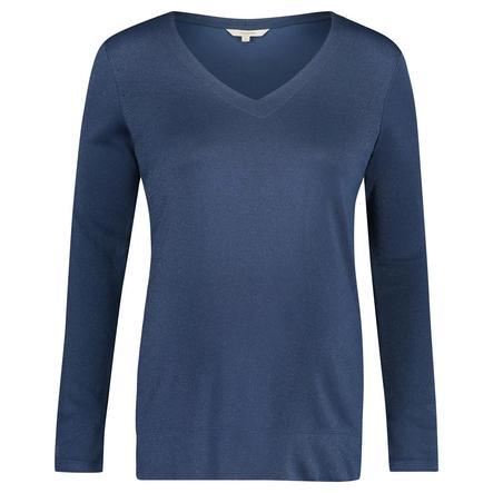 noppies Koszula z długim rękawem Lola Blue