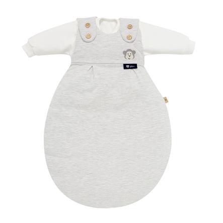 bellybutton da Alvi Baby- Mäxchen®  - i Original 3 pezzi - mother natura