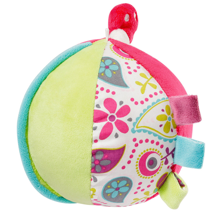 FEHN Greifling Ball - Sweetheart