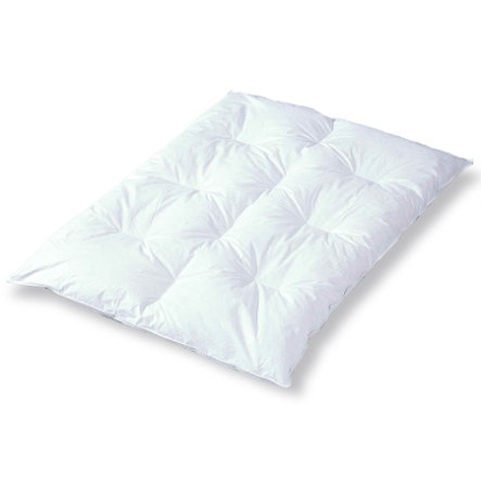 Easy Baby Couette Sibirian Classic 100/135cm