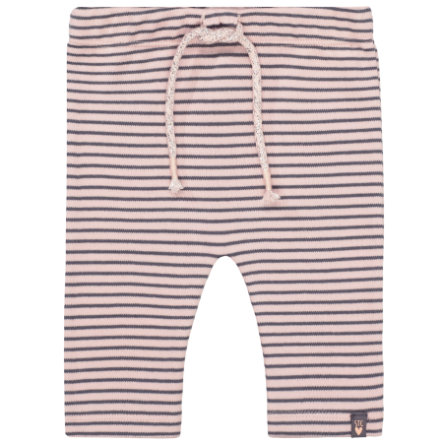STACCATO Girls Hose blush structure