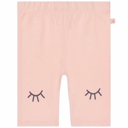 STACCATO Girls Legging blush soft