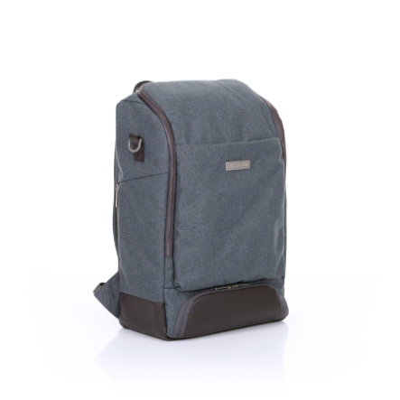 ABC DESIGN Mochila Tour mountain